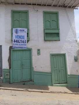 Venta de casa Abejorral Antioquia