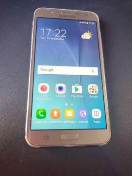 . Samsung J7