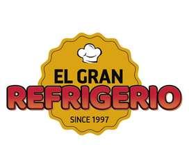 PERSONA PARA LABORAR EN OFICIOS VARIOS Y DOMICILIO - EL GRAN  REFRIGERIO PEREIRA