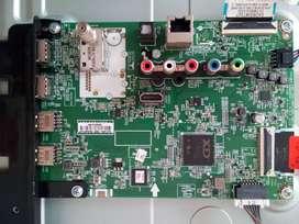 Main Board LG 43LM6300PDB