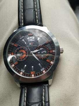 Vendo Reloj Tomy