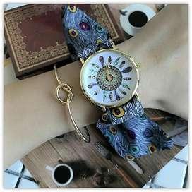 Reloj de Pulso