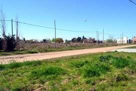 Terreno en Hostal del Sol (Fisherton Oeste)