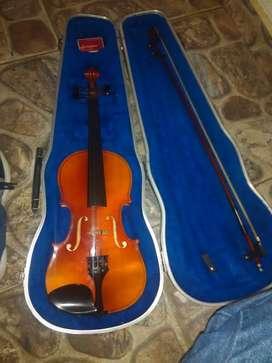 Violin Susuki para Niño