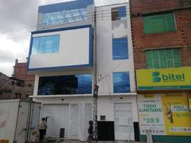 OFICINA EN  ALQUILER  EN ZONA CÉNTRICA  HUANCAYO