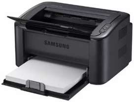 Impresora laser Samsung 1665