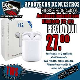 AIRPODS AURICULARES
