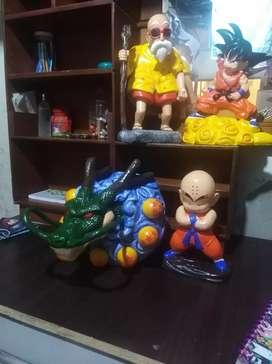 Cerámica colección decorativo