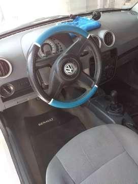 Vendo Volkswagen gol en muy buen estado