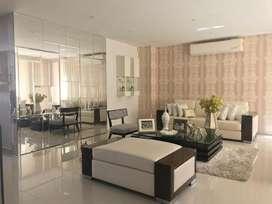 Vendo casa conjunto en barranquilla - wasi_908390