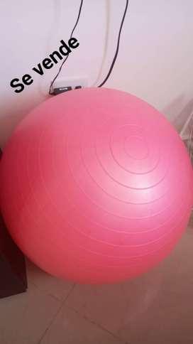 se vende pelota de pilates