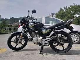 LIBERO 125