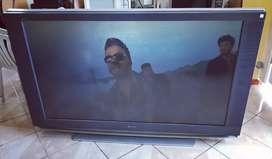 """Tv 60"""" Sony"""