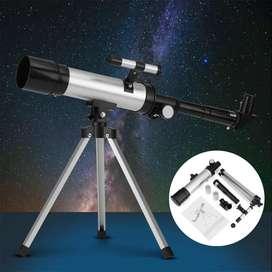 TELESCOPIO ASTRONOMICO MONOCULAR 60X MAX grna oferta¿!¿1