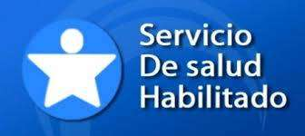 Habilitación de Profesionales Independientes y de IPS ante Secretarias de Salud