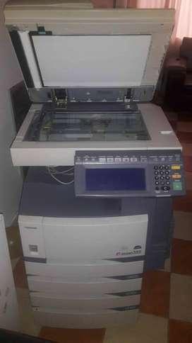 impresora.