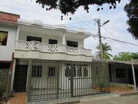 Se vende Apartamento en el barrio San Vicente en la ciudad de Sincelejo
