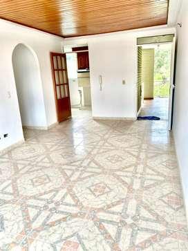 Se vende Apartamento SE RECIBE PERMUTA DE VEHICULO