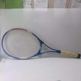 Raqueta de tenis Junior Pro Sufix