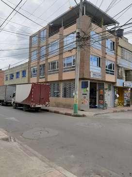 Casa en venta Mosquera Cundinamarca