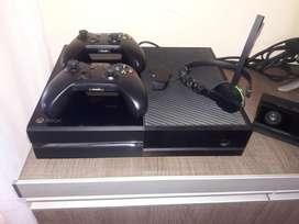 Xbox ond usada por mujeres , como nueva