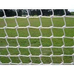Futbol pasion