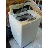 LG servicio técnico lavadoras y neveras