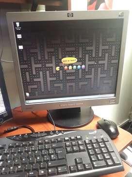 Computador de escritorio
