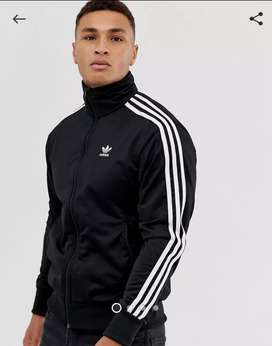 Chaqueta adidas originals firebird
