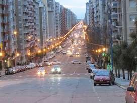 Alquilo cochera centro Mar del Plata