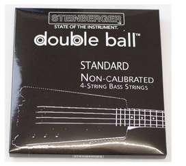 Steinberger Sst-109 4-string Set Double Ball 45/105