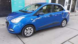 Vendo Hyundai grand i10 Full del 2018