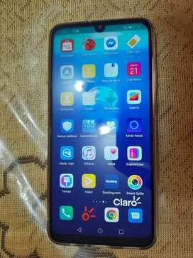 Venta Huawei Psmart2019 en perfecto estado