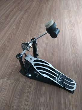 Pedal Gibraltar Avenger