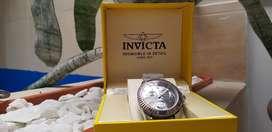 Reloj Invicta Mujer