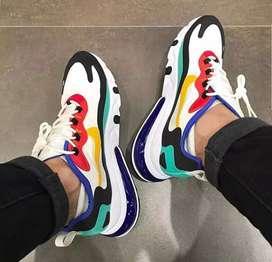 Nike D.76.