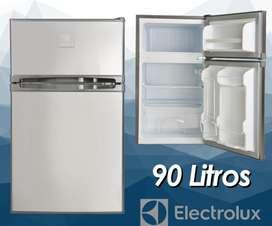 Minibar Electrolux Nuevas