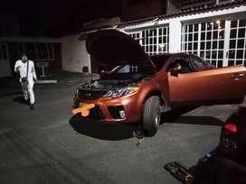 mecanico automotriz desvare y carro taller 24 horas bogota