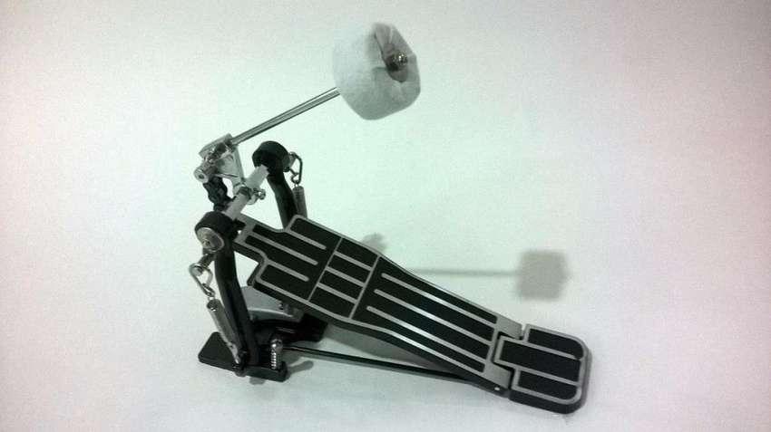 Pedal De Bombo Lazer 212 0