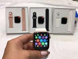 Apple Watch Serie 4 Nuevos Promocion