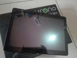 Tablet teléfono doble SIM 16gb 10 pulgadas