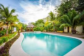 Villas de Playa  near to top 5 beaches in Guanacaste