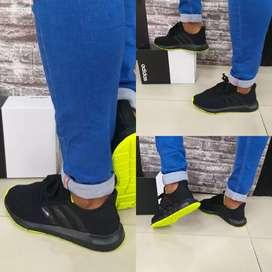 Adidas hombre N.V