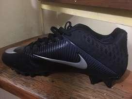 Chimpunes Nike nuevos traídos de USA