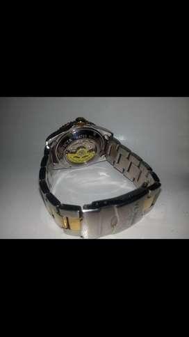 Reloj de buceo automatico Invicta Pro diver