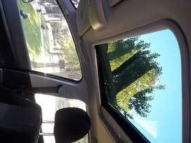 Vendo Peugeot 307 impecable 2011 nafta techo deslizante 99200 kilómetros