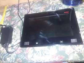 Tablet Avaya