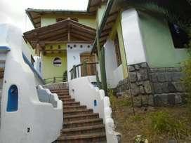 Renta, arriendo, alquiler casa  sector Armenia, puente 9
