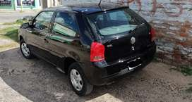 Gol power 2008 impecable
