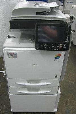 fotocopiadoras en venta en rebajon por cuarentena, a color y blanco y negro aproveche